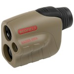 redfield-raider-600a-laser-rangefinder-inclinometer-in-tan~p~6911g_02~1500.2